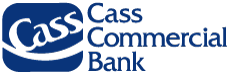 Cass Commercial Bank eBanking
